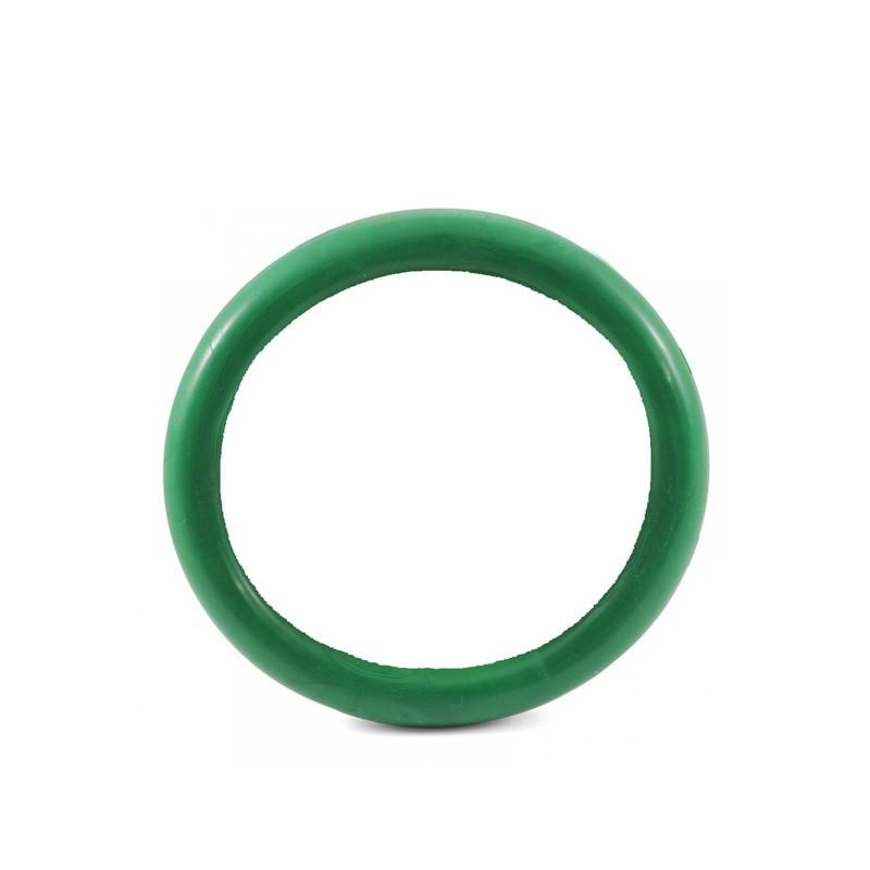 Кольцо Малое