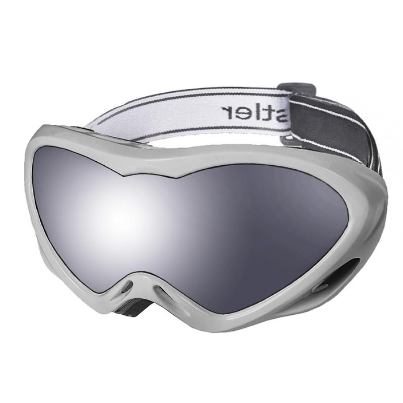 Горнолыжные очки № 620