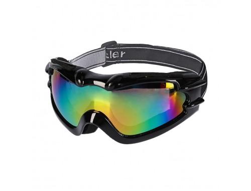 Горнолыжные очки № 622