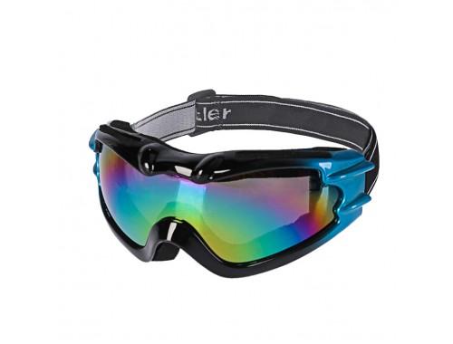 Горнолыжные очки № 623