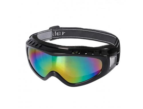 Горнолыжные очки № 624