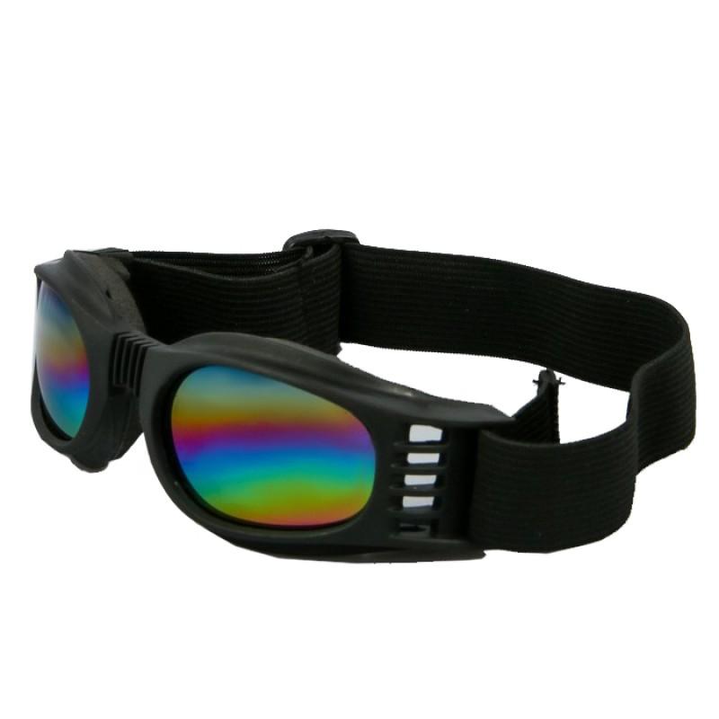 Очки для катания № 138
