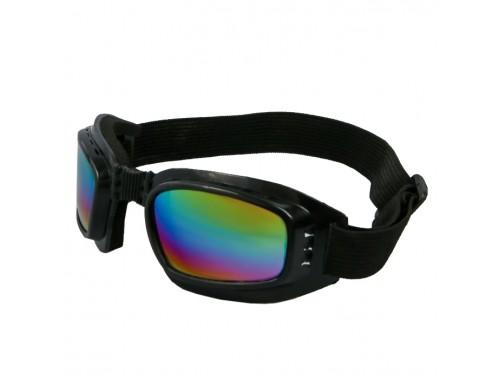 Очки для катания № 139