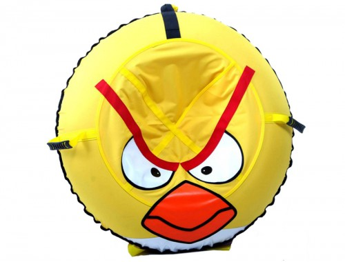 Angry Birds 002