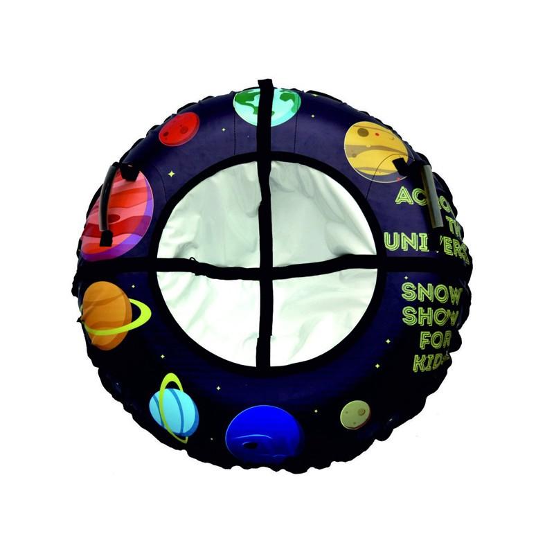 Дизайн Планеты